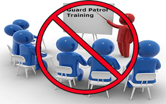 best guard patrol monitoring systems India